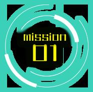 mission01