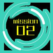 mission02