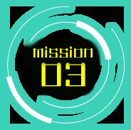 mission03
