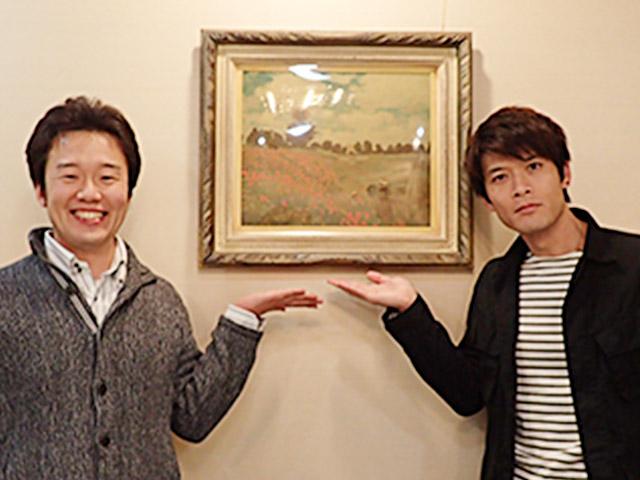 知ったかぶり対談 第二十二回:岡山県