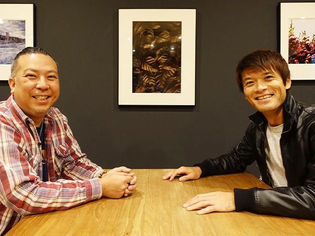 知ったかぶり対談 第三十回:北海道